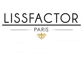 lissfactor logo