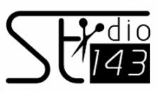 logo-studio143