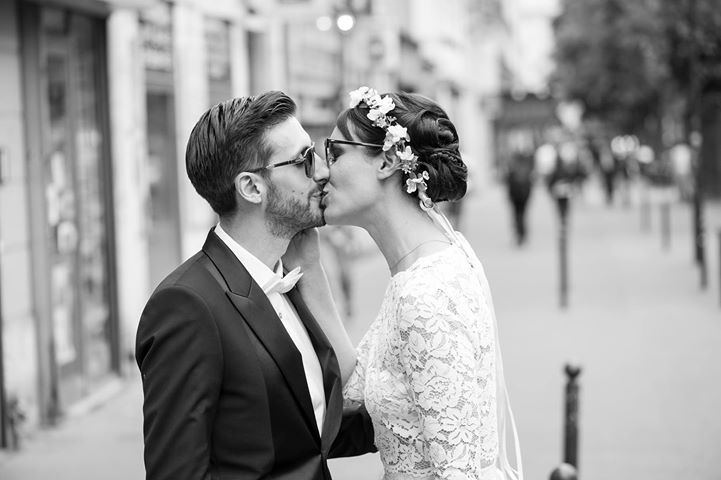 mariage-alexandra-4