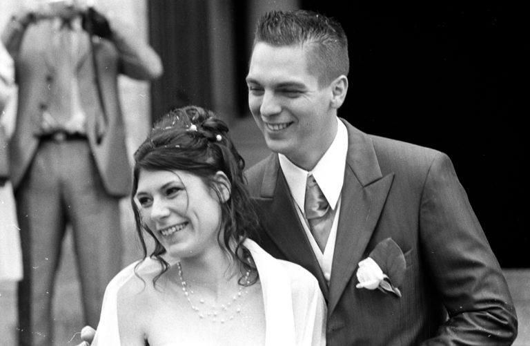 mariage-vanessa-2
