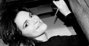 aurelie_coiffeuse_studio_143-980x506