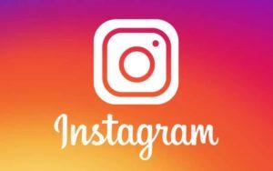 Instagram Studio143