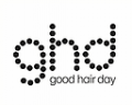 goodhairday