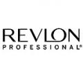 logo revlon professionnal